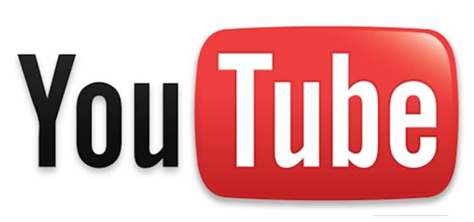 Youtube Mobile Testimonials